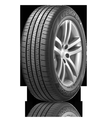 Kinnergy GT Tires